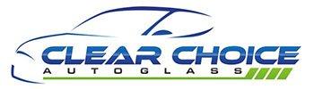 Clear Choice Auto Glass
